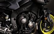 Yamaha MT-10 2016 Details (1)
