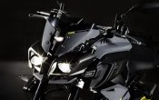 Yamaha MT-10 2016 Details (10)