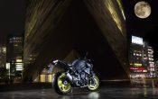 Yamaha MT-10 2016 Details (12)