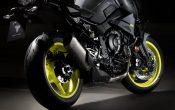 Yamaha MT-10 2016 Details (5)
