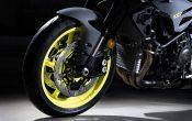 Yamaha MT-10 2016 Details (8)