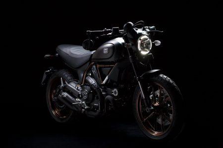 Ducati Scrambler Italia Independent 2016-1