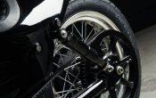 Yamaha XV950 ULTRA GS Mashin 2016 (11)