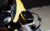 Yamaha XV950 ULTRA GS Mashin 2016 (3)