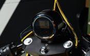 Yamaha XV950 ULTRA GS Mashin 2016 (4)