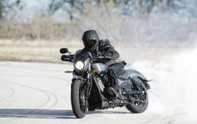 Victory Octane  Muscle Bike 2016 (33)