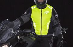 Rukka Vis Vest Motorrad-Warnweste