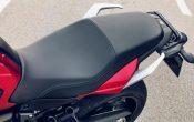 Yamaha Tracer 700 (11)