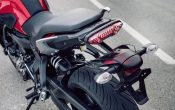 Yamaha Tracer 700 (8)