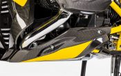 BMW R 1200 RS LC Ilmberger Carbonparts 2016 (22)