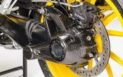 BMW R 1200 RS LC Ilmberger Carbonparts 2016 (26)