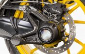 BMW R 1200 RS LC Ilmberger Carbonparts 2016 (27)