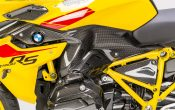 BMW R 1200 RS LC Ilmberger Carbonparts 2016 (31)
