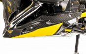 BMW R 1200 RS LC Ilmberger Carbonparts 2016 (32)