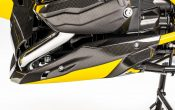BMW R 1200 RS LC Ilmberger Carbonparts 2016 (33)