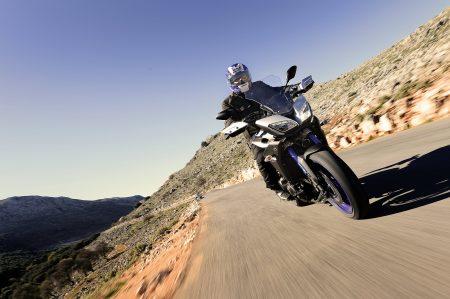 Vor Beginn der Motorradreise sollten einige Dinge zum Versicherungsschutz überprüft werden.