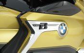 BMW K 1600 Grand America 2018 (24)