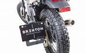 Brixton BX250 2018 (3)