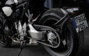 Honda CB1000R 2018 (17)