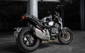 Honda CB1000R 2018 (18)