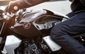 Honda CB1000R 2018 (19)