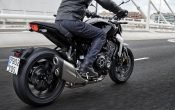 Honda CB1000R 2018 (20)
