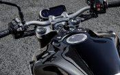 Honda CB1000R 2018 (21)