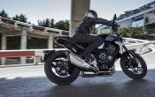 Honda CB1000R 2018 (22)