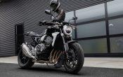 Honda CB1000R 2018 (25)