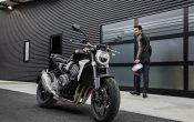 Honda CB1000R 2018 (26)