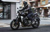 Honda CB1000R 2018 (27)