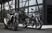 Honda CB1000R 2018 (28)