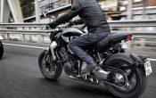 Honda CB1000R 2018 (29)