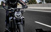 Honda CB1000R 2018 (30)