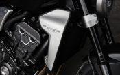 Honda CB1000R 2018 (47)