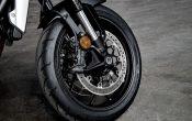 Honda CB1000R 2018 (48)