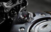 Honda CB1000R 2018 (50)