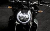 Honda CB1000R 2018 (51)