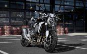 Honda CB1000R 2018 (52)