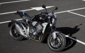 Honda CB1000R 2018 (53)