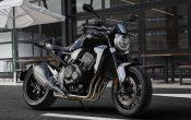 Honda CB1000R 2018 (54)