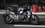 Honda CB1000R 2018 (55)