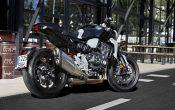 Honda CB1000R 2018 (56)