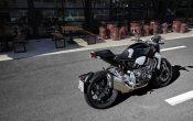 Honda CB1000R 2018 (57)