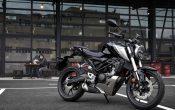 Honda CB125R 2018 (11)