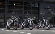 Honda CB125R 2018 (12)