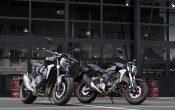 Honda CB125R 2018 (13)