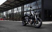 Honda CB125R 2018 (15)