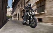 Honda CB125R 2018 (4)
