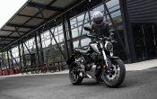 Honda CB125R 2018 (6)